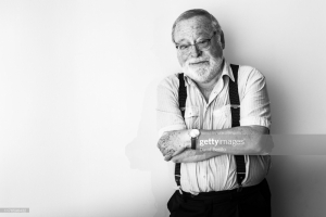 Fernando Savater (Escritor)
