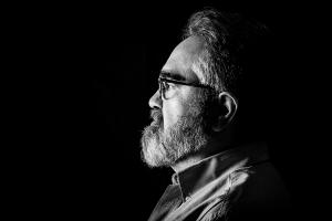 Javier Santamarta
