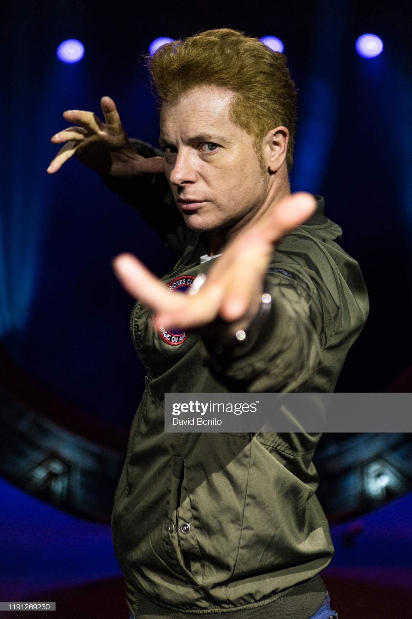 gettyimages-1191269230-2048x2048