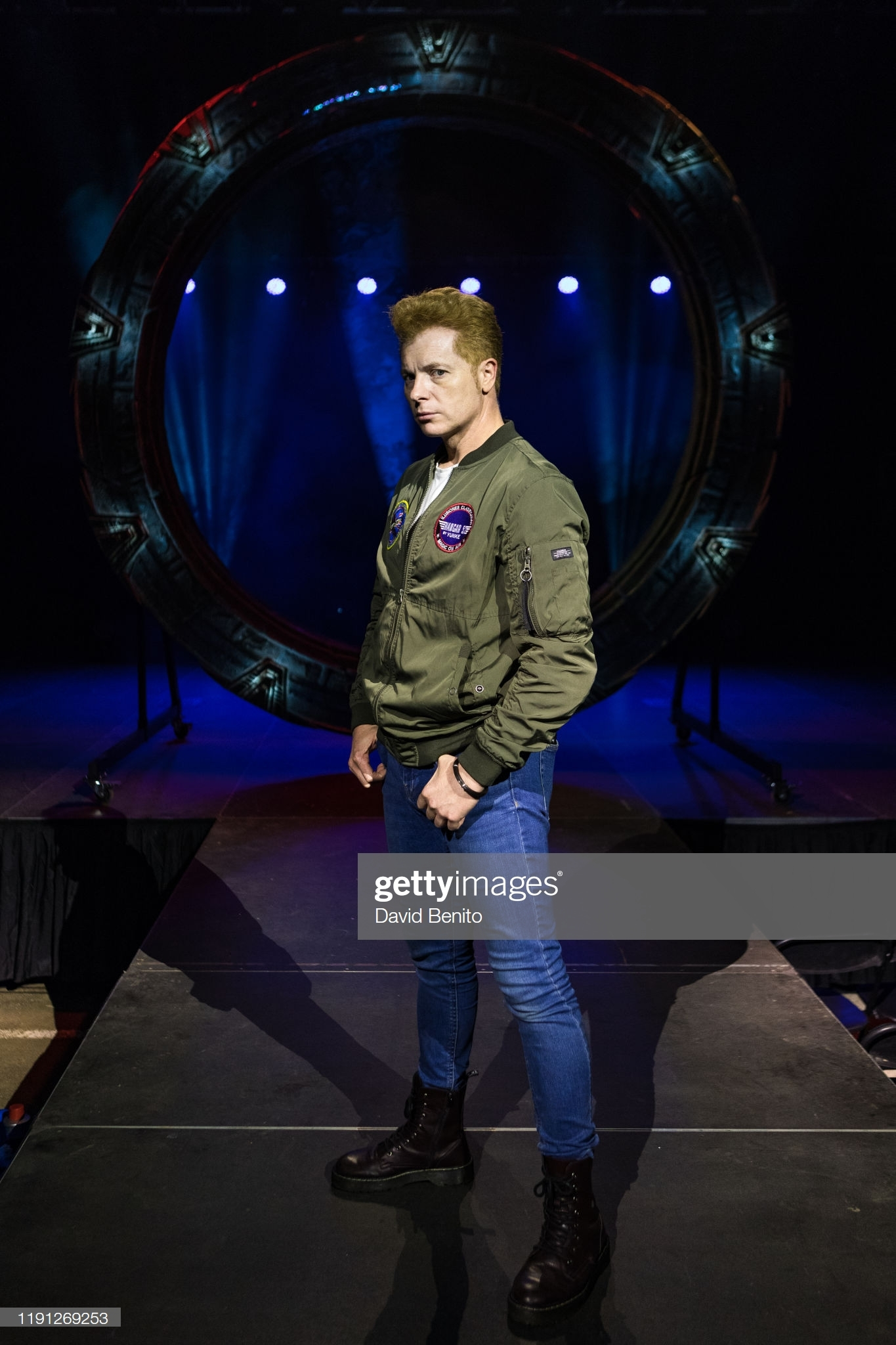 gettyimages-1191269253-2048x2048