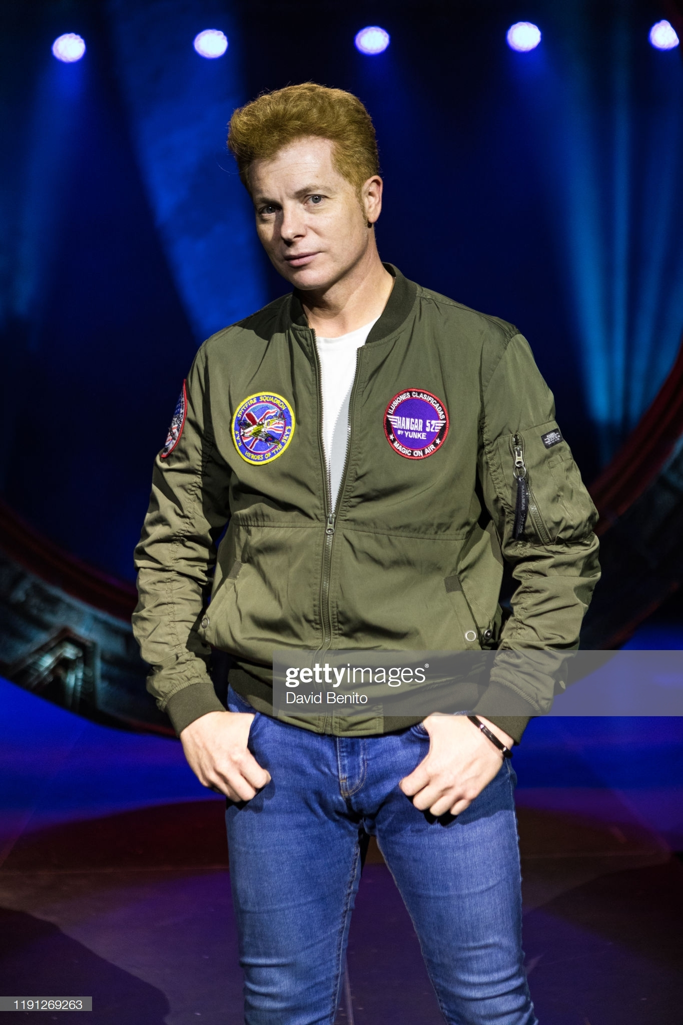 gettyimages-1191269263-2048x2048
