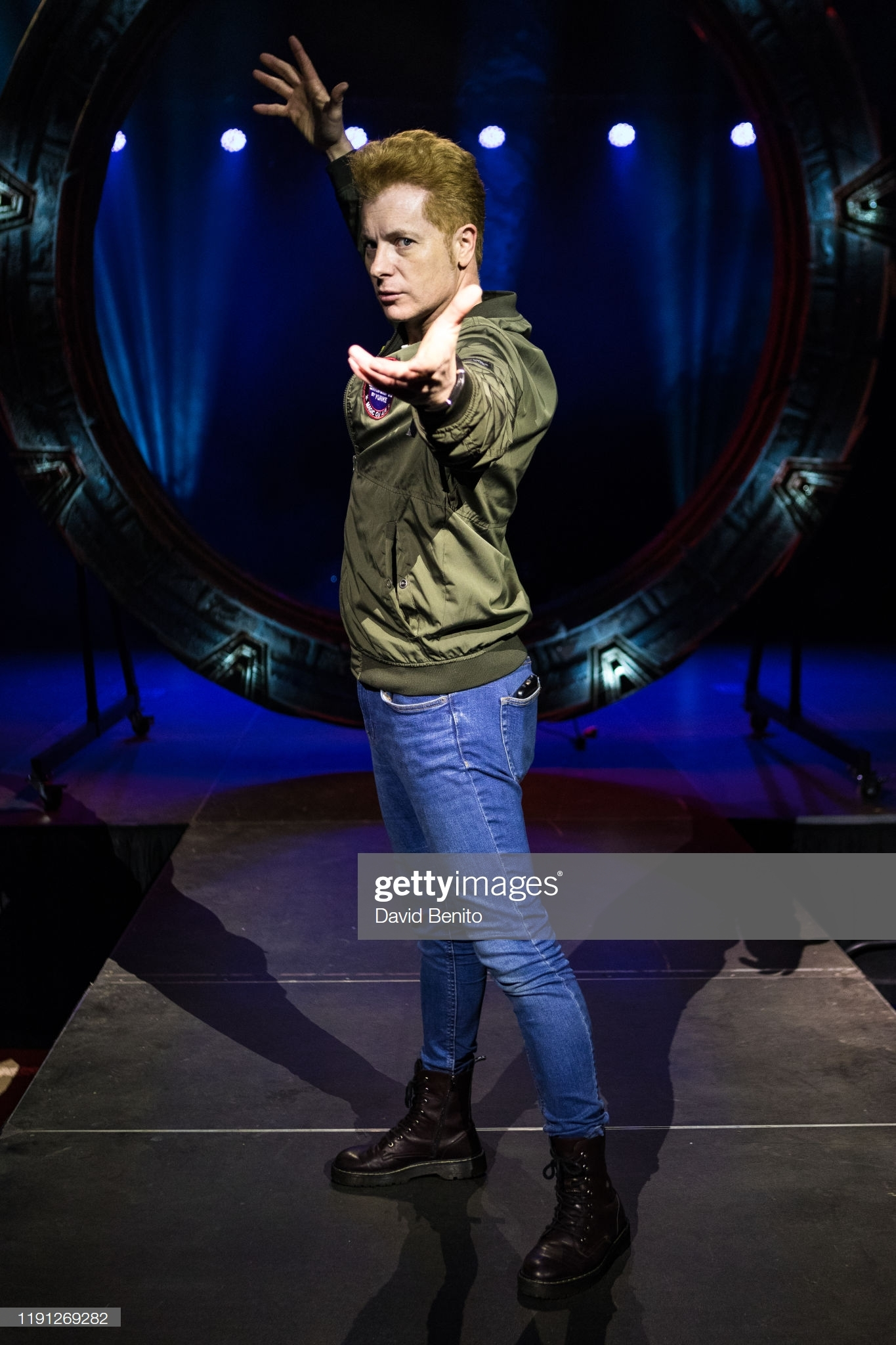 gettyimages-1191269282-2048x2048