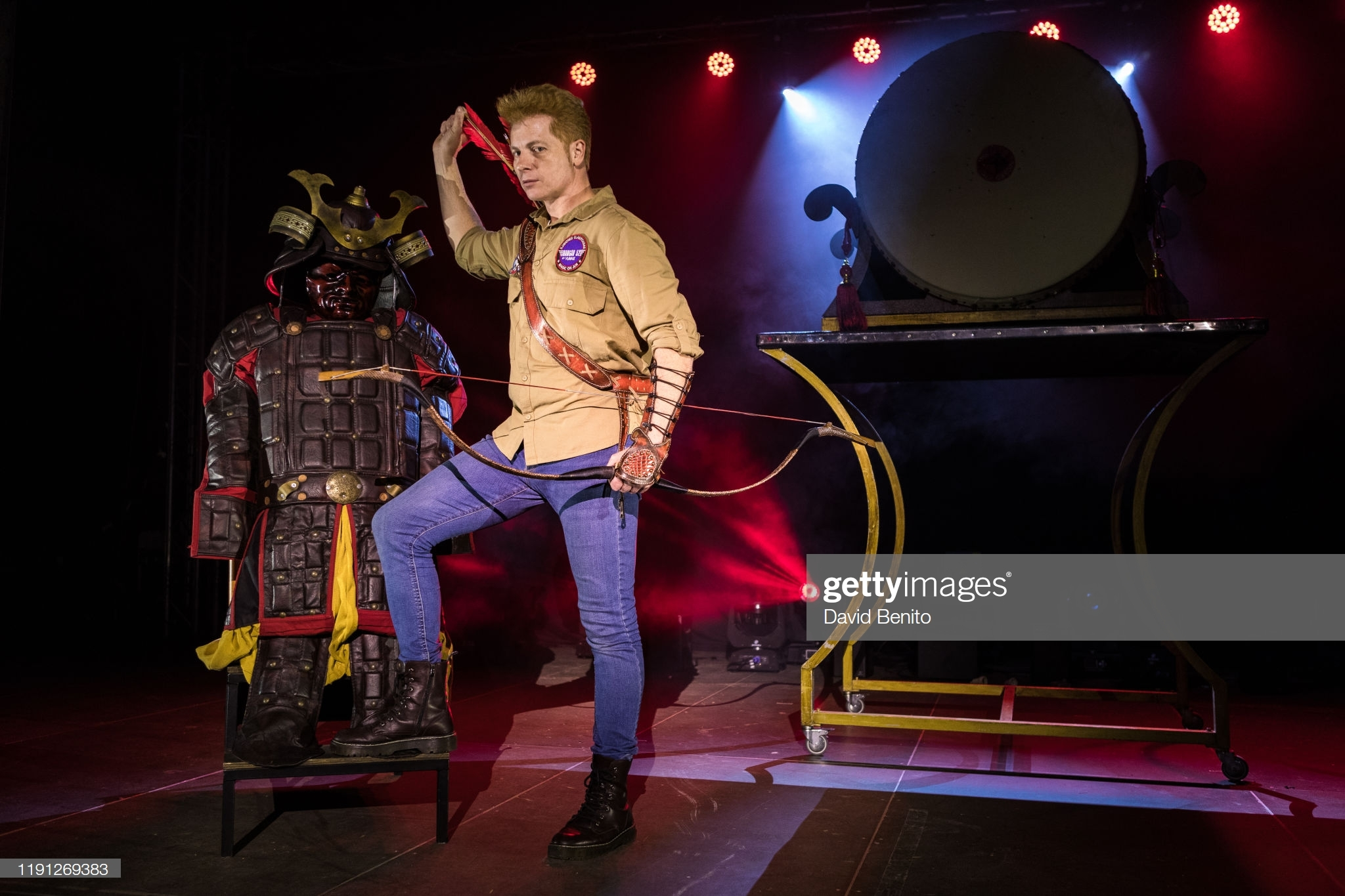 gettyimages-1191269383-2048x2048