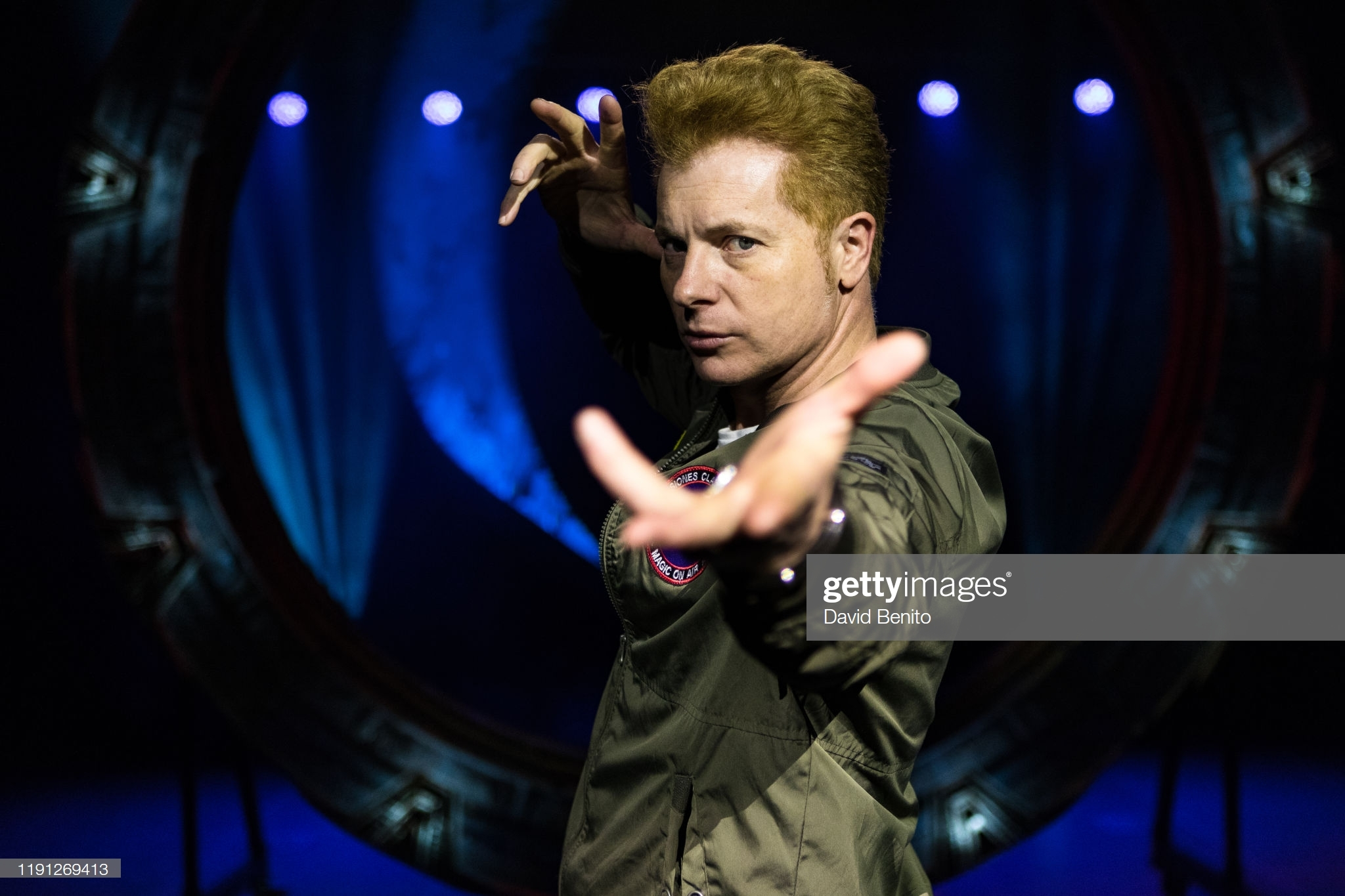 gettyimages-1191269413-2048x2048