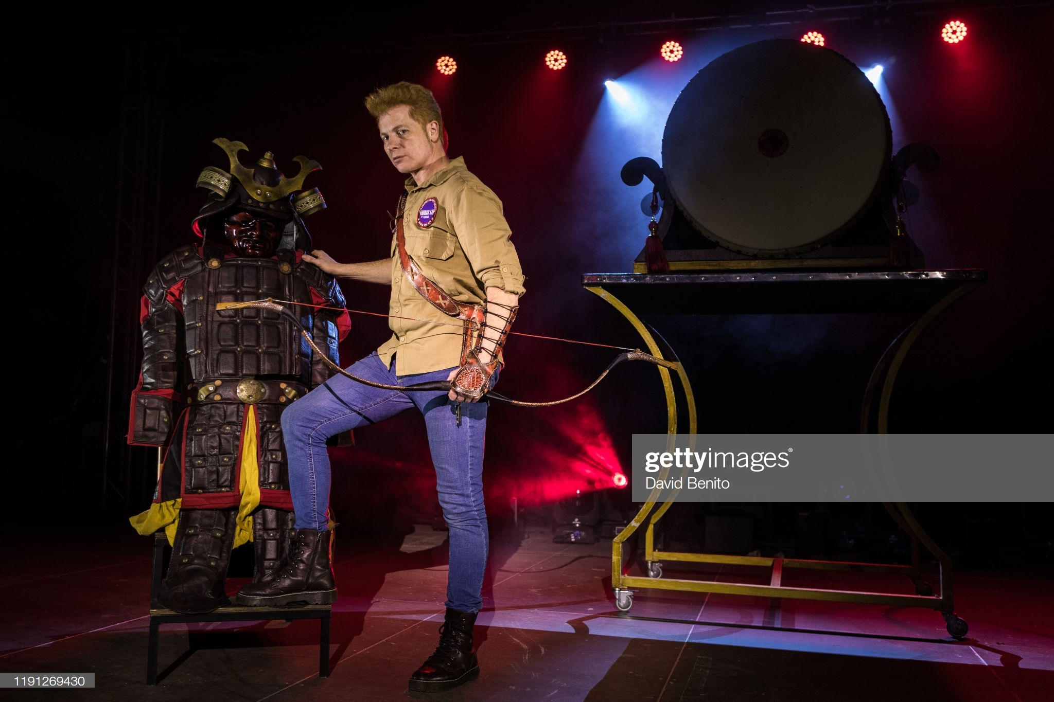 gettyimages-1191269430-2048x2048