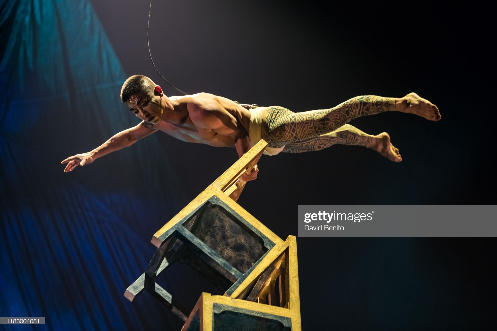 gettyimages-1183004081-2048x2048