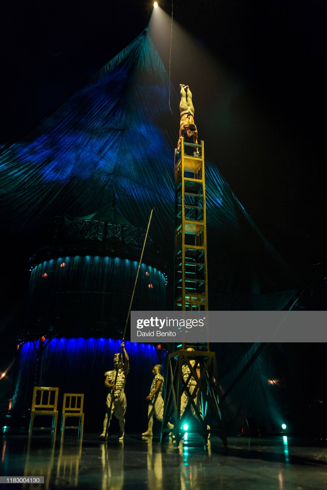 gettyimages-1183004130-2048x2048