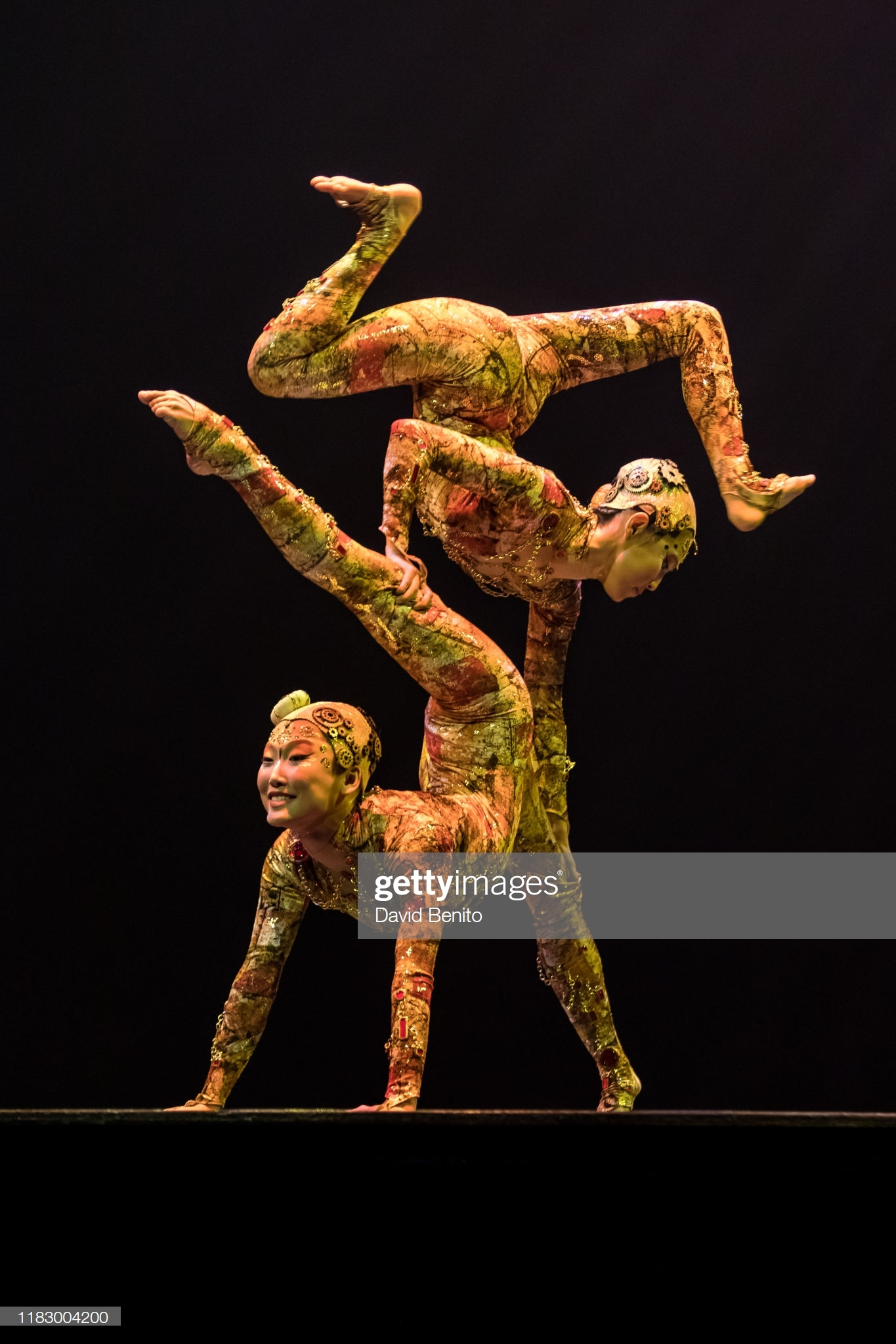 gettyimages-1183004200-2048x2048