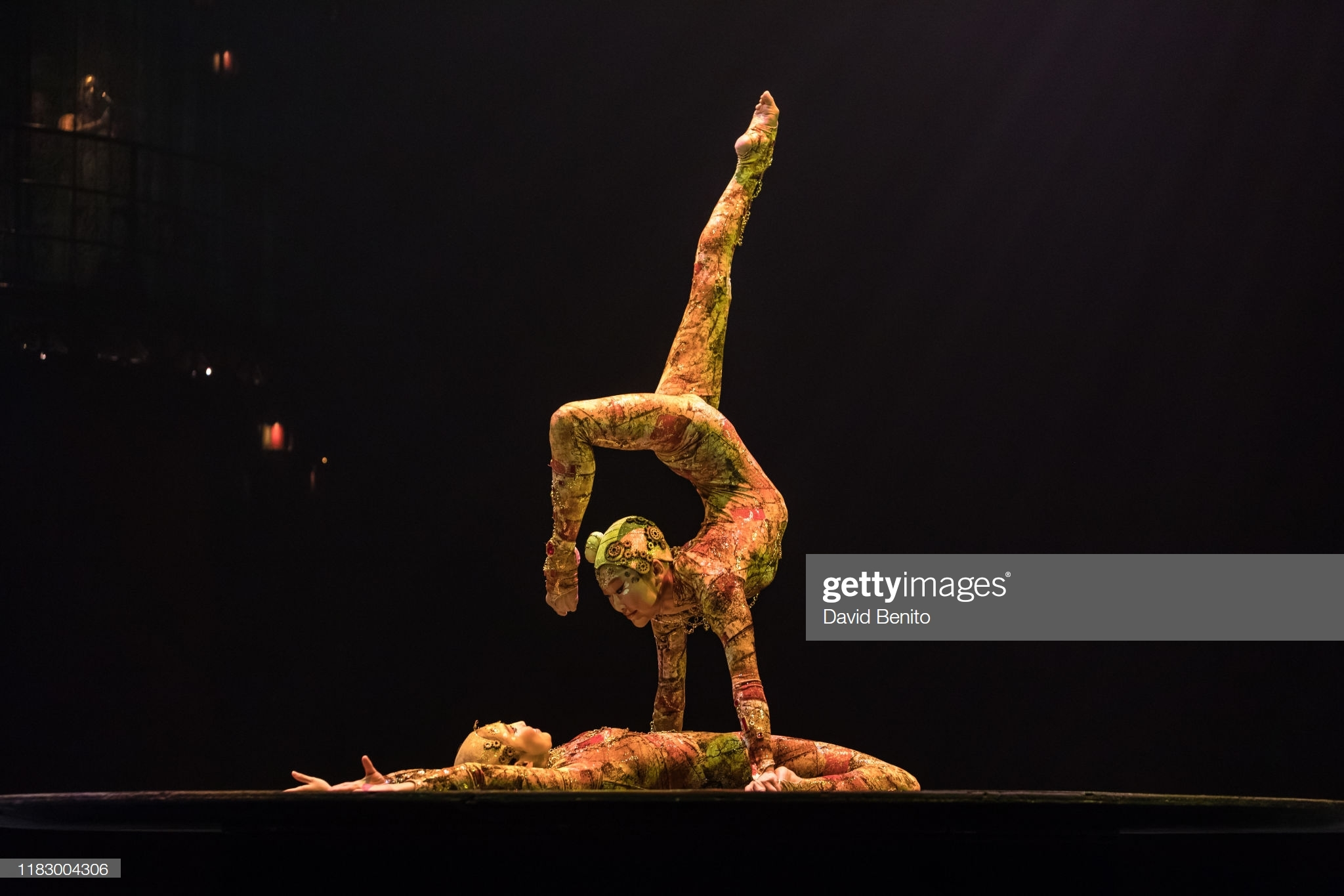 gettyimages-1183004306-2048x2048