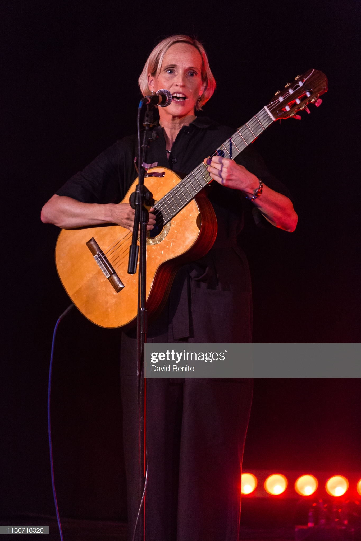 gettyimages-1186718020-2048x2048