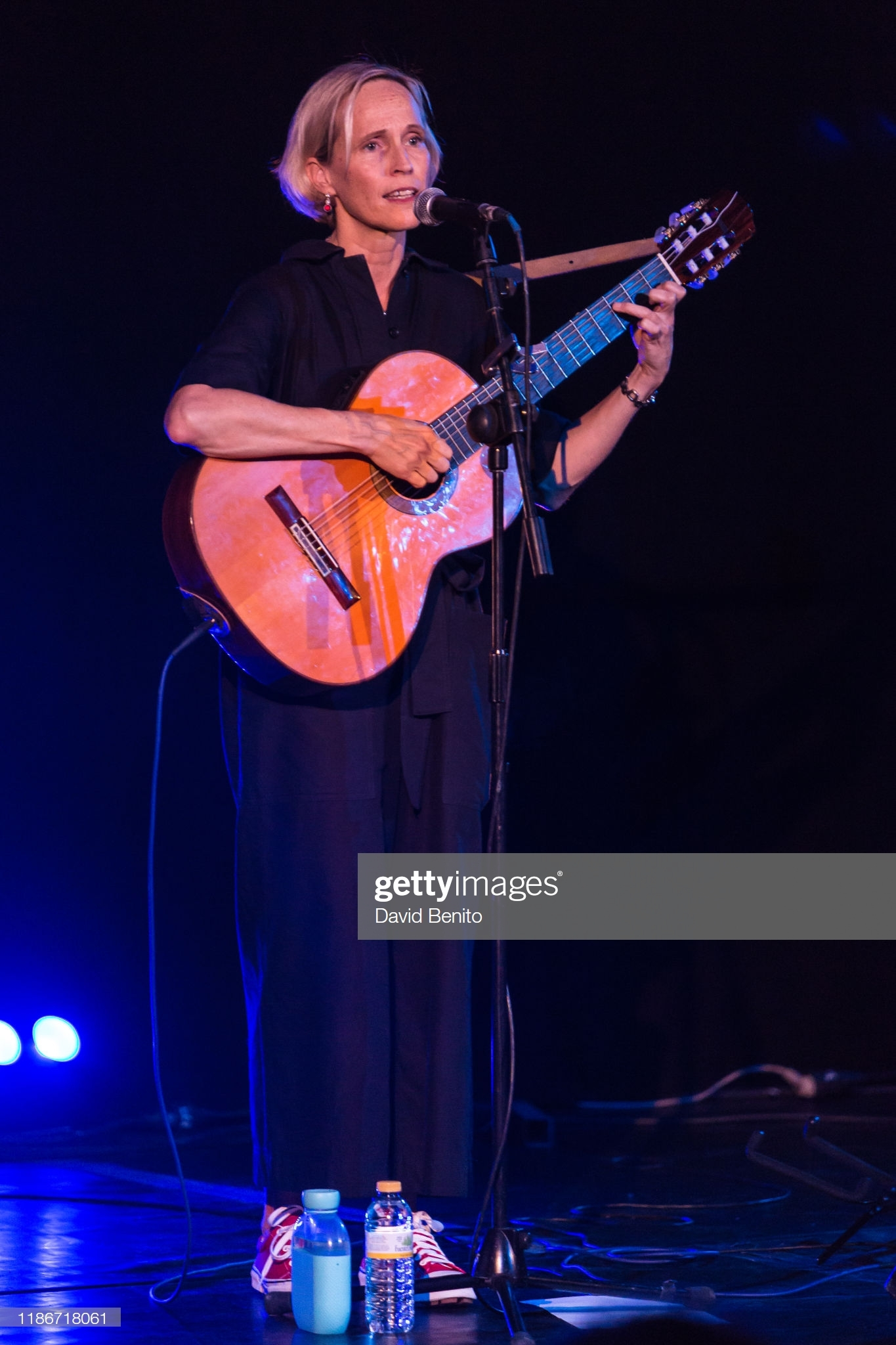 gettyimages-1186718061-2048x2048