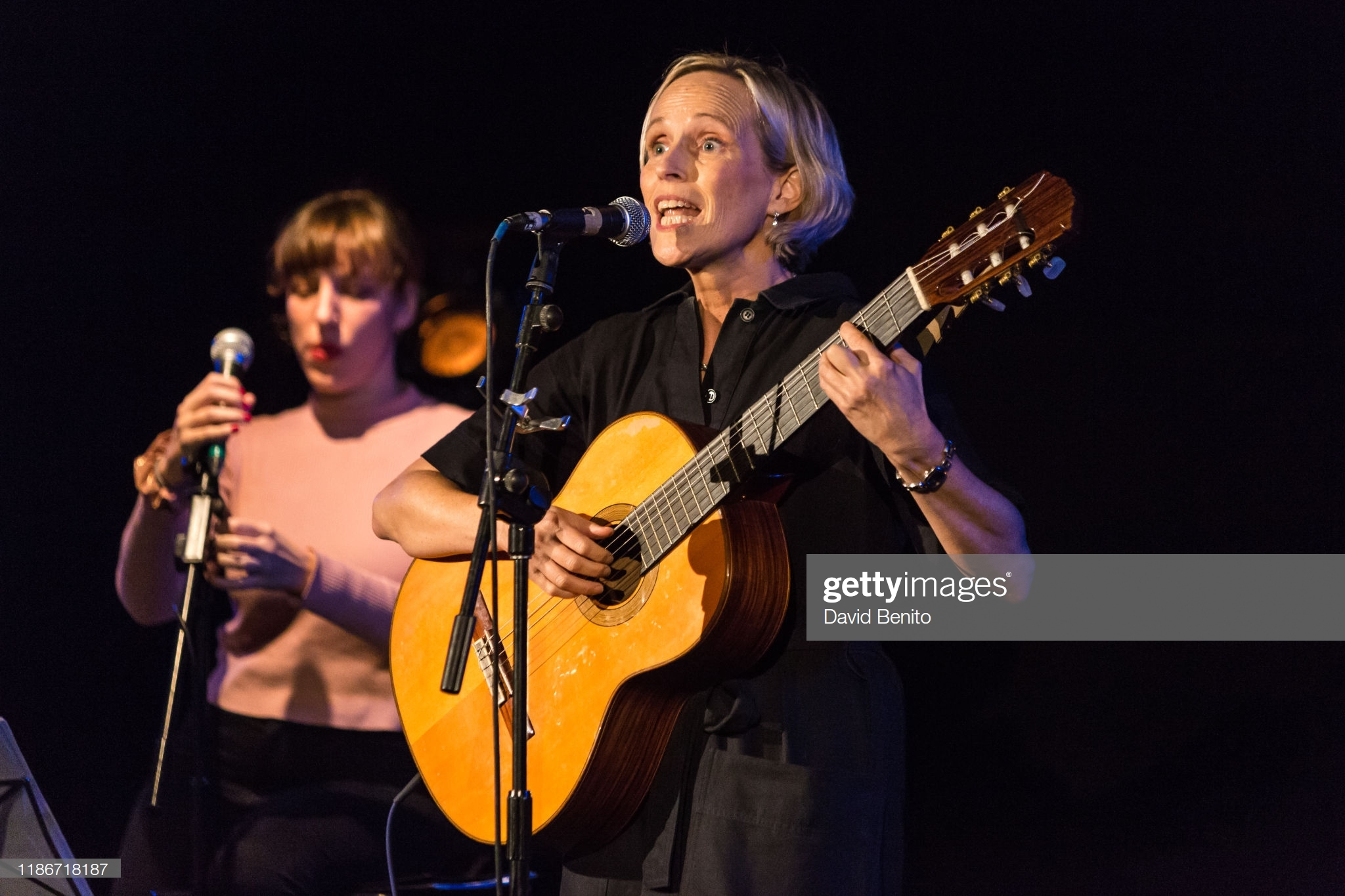 gettyimages-1186718187-2048x2048