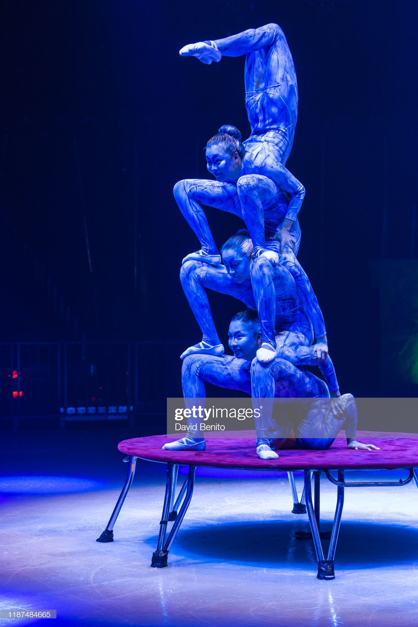 gettyimages-1187484665-2048x2048