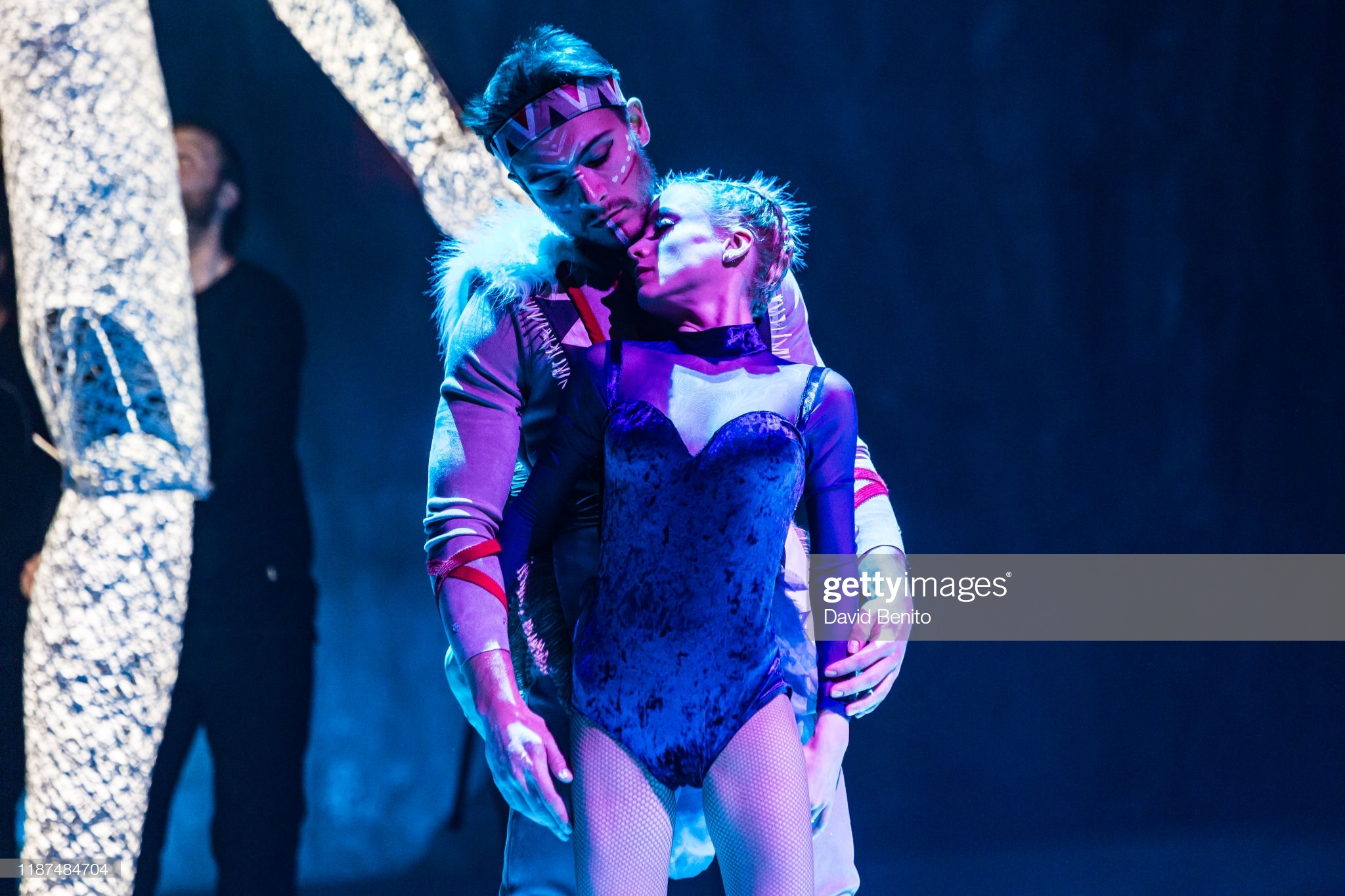 gettyimages-1187484704-2048x2048
