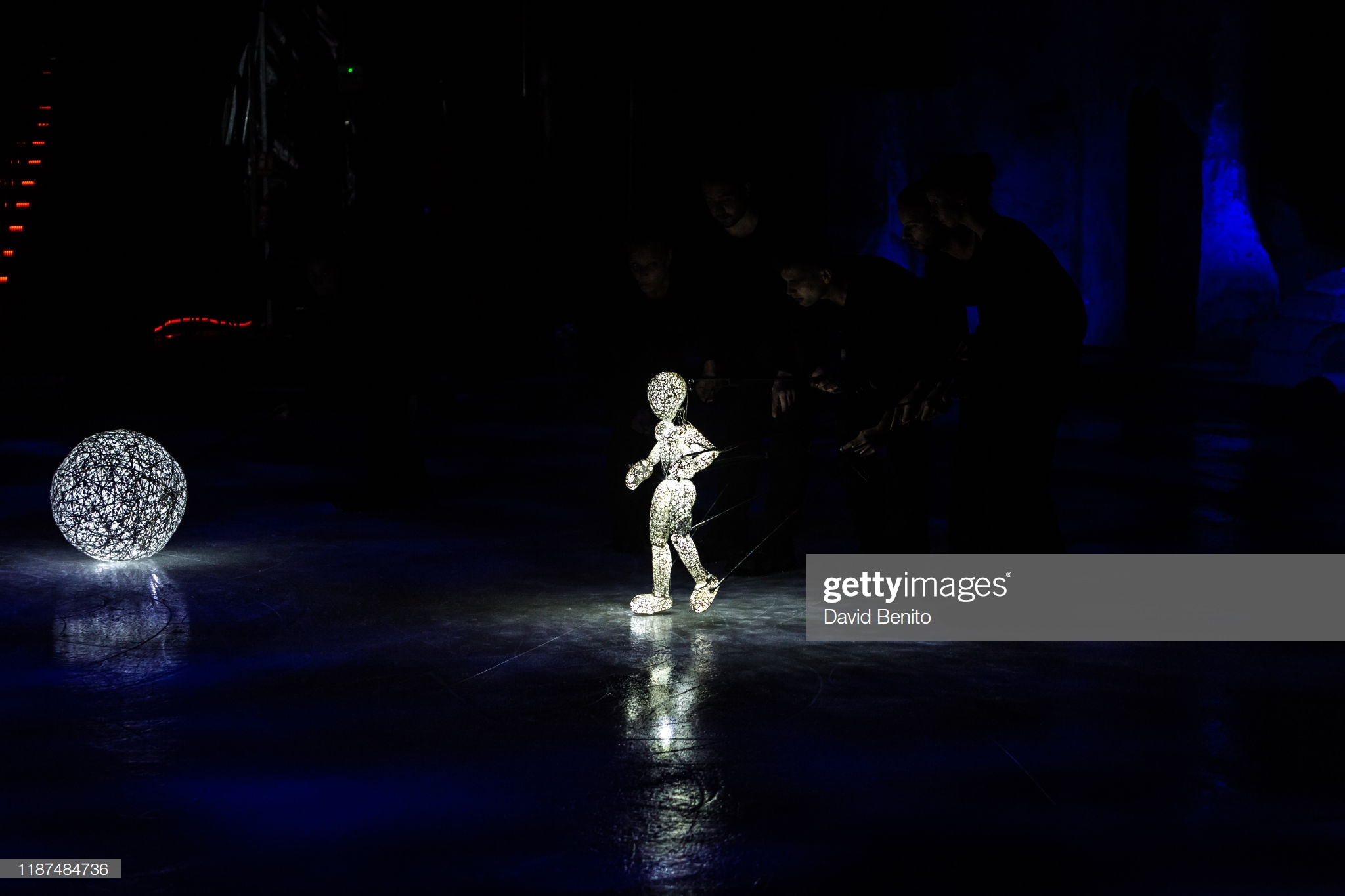 gettyimages-1187484736-2048x2048