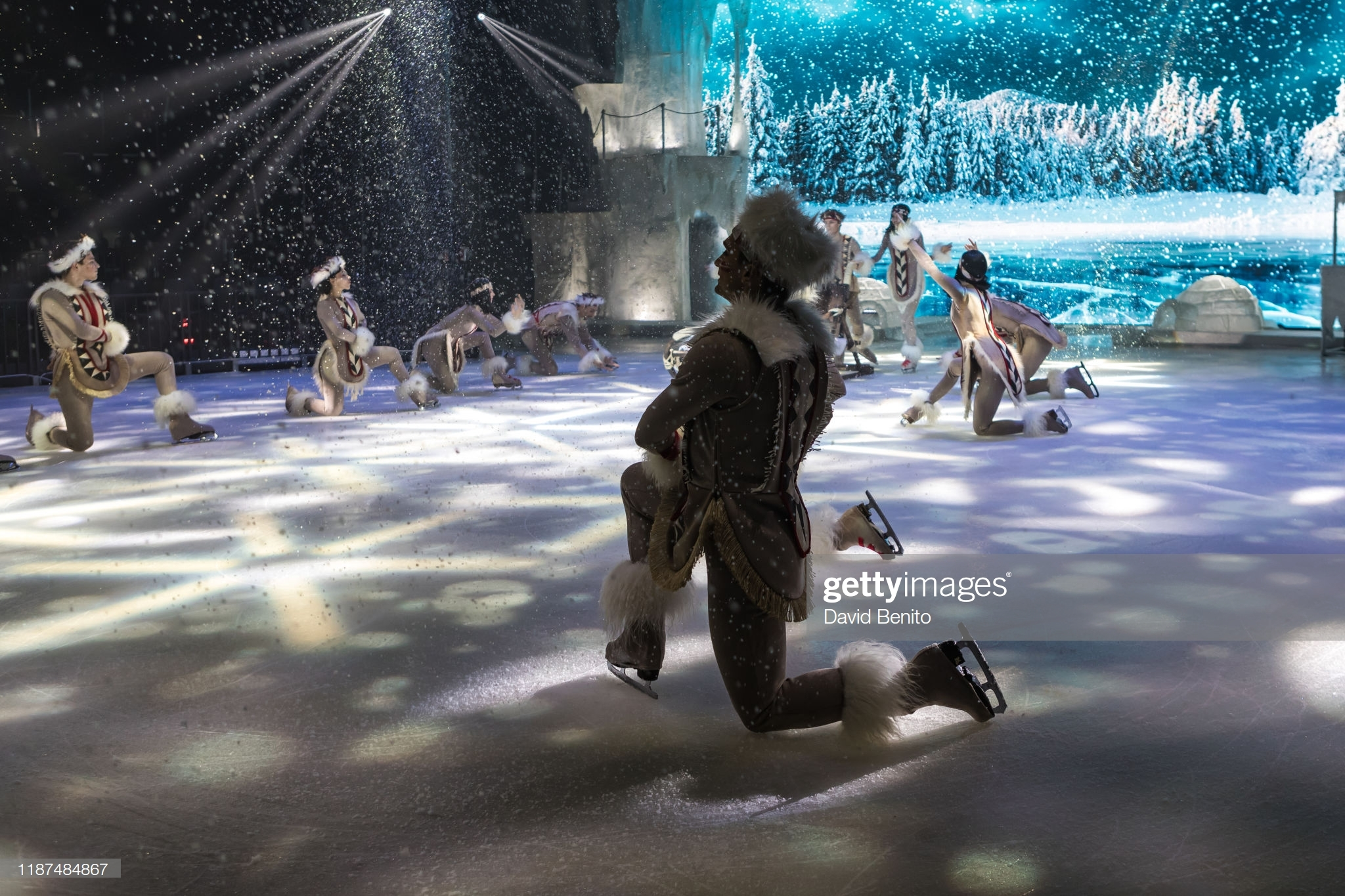 gettyimages-1187484867-2048x2048