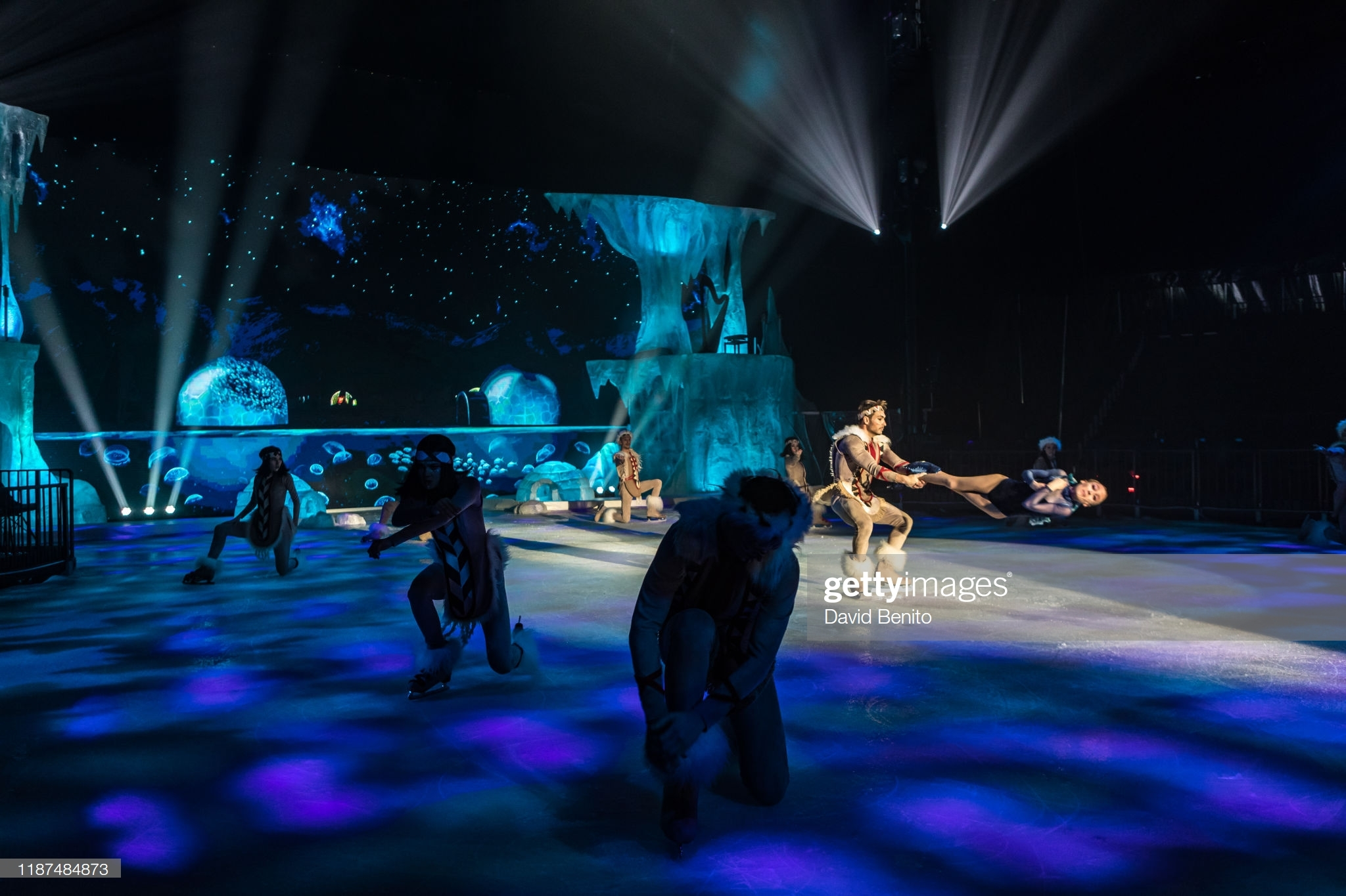 gettyimages-1187484873-2048x2048