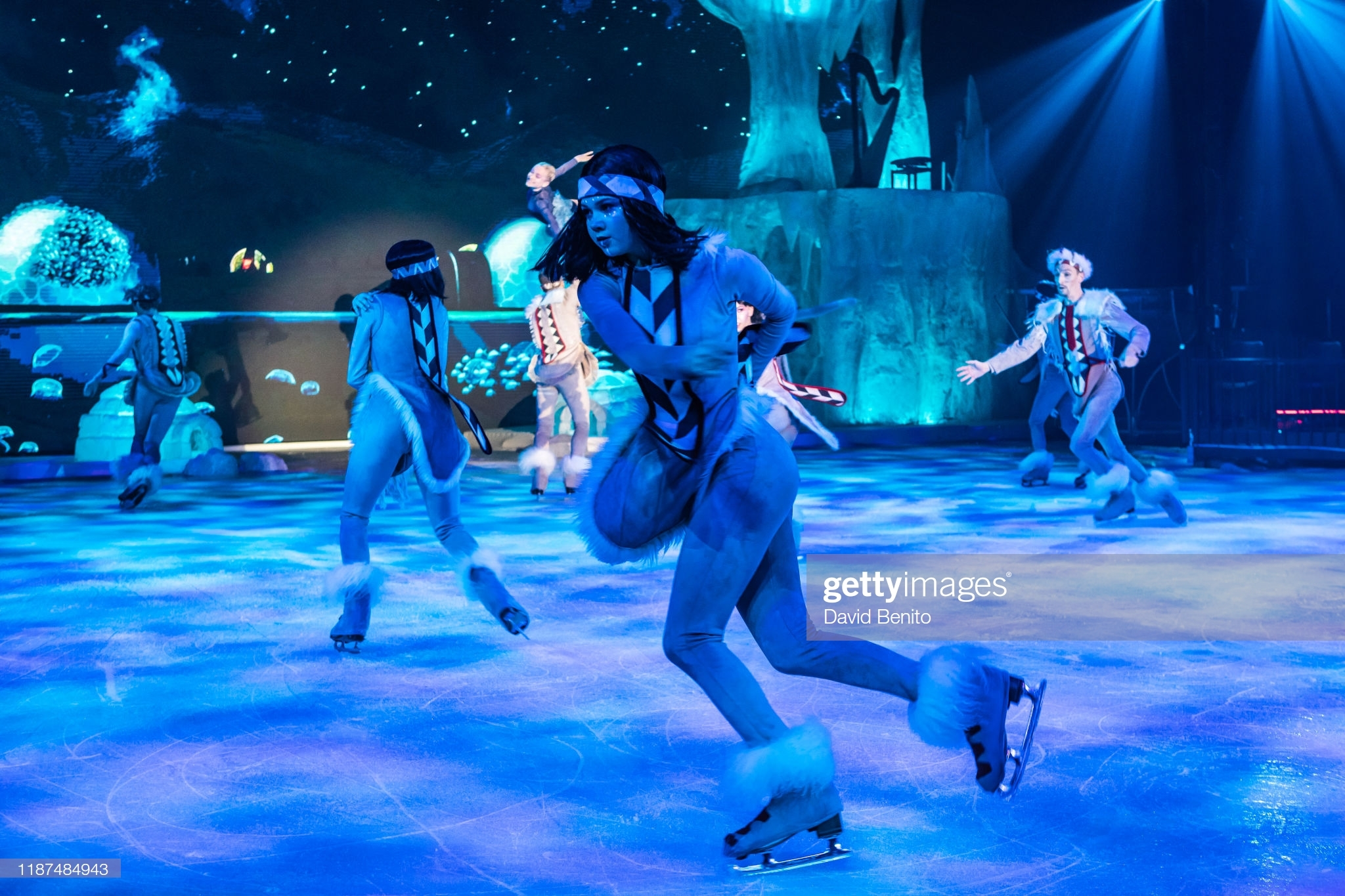 gettyimages-1187484943-2048x2048 (1)
