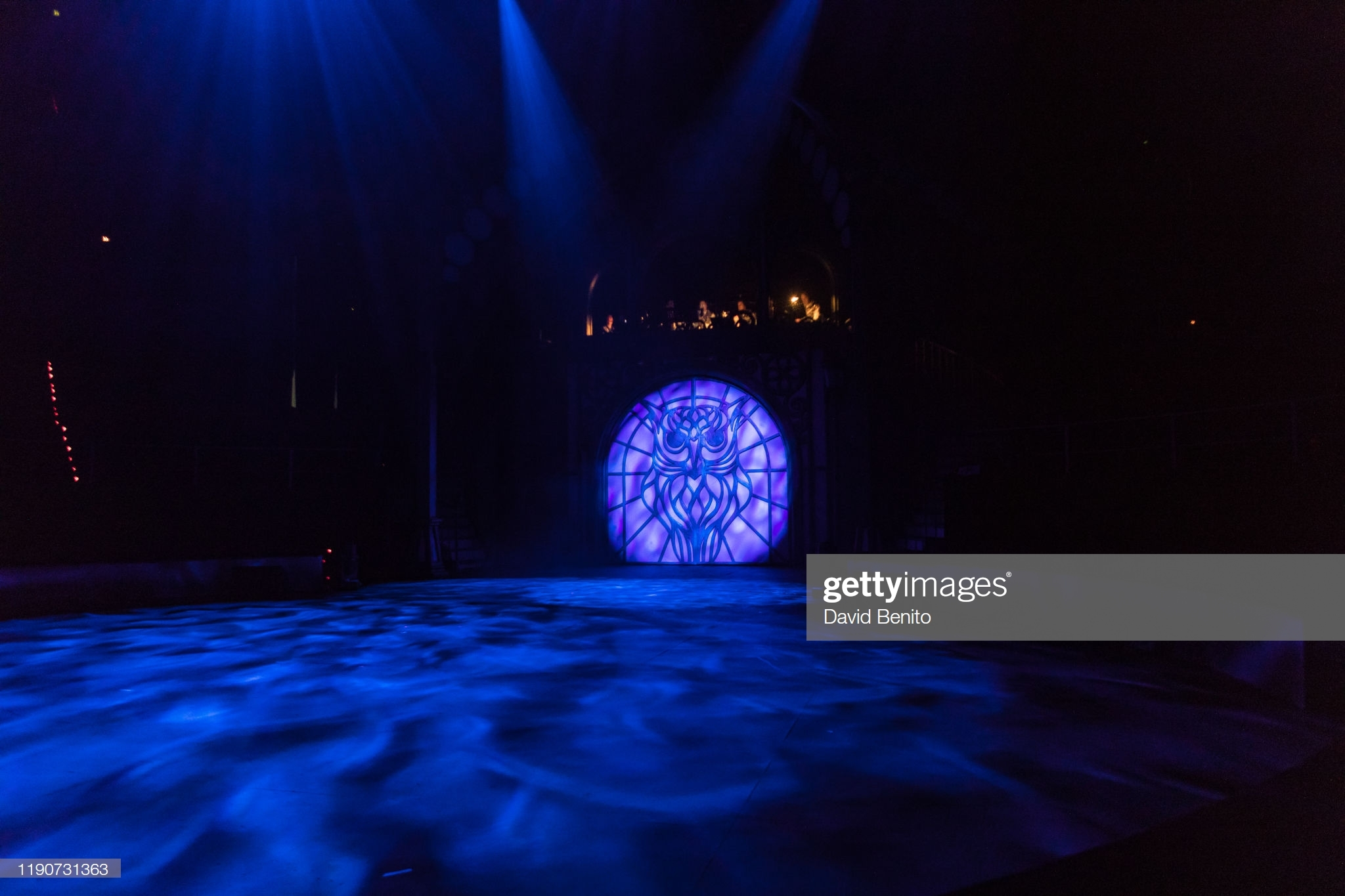 gettyimages-1190731363-2048x2048