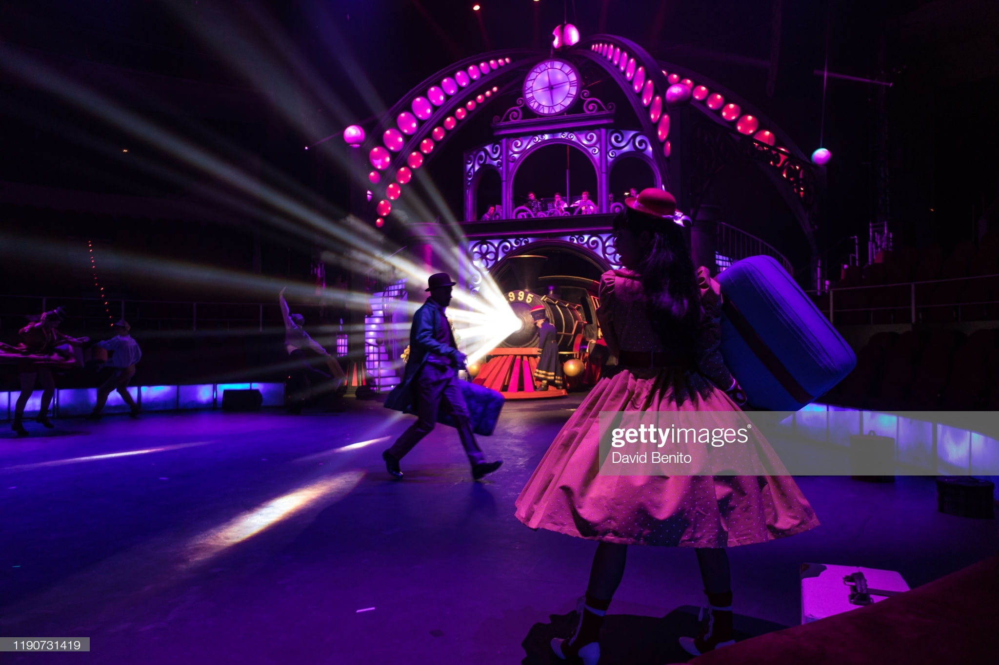 gettyimages-1190731419-2048x2048
