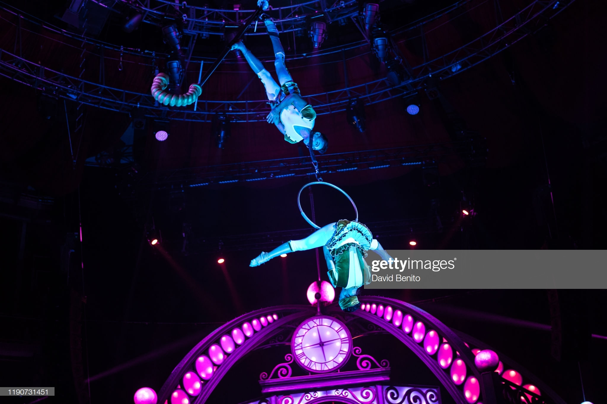 gettyimages-1190731451-2048x2048