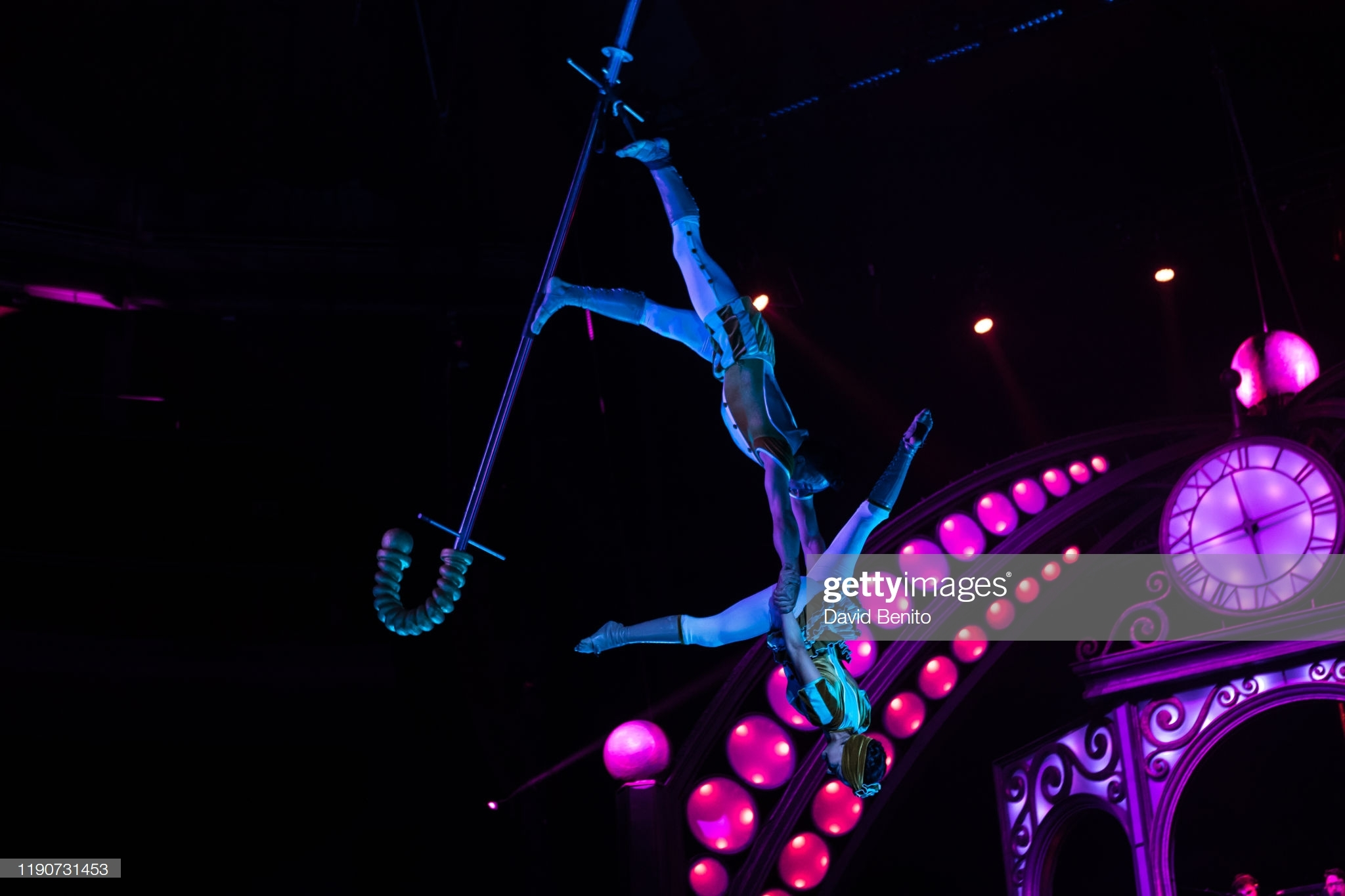 gettyimages-1190731453-2048x2048