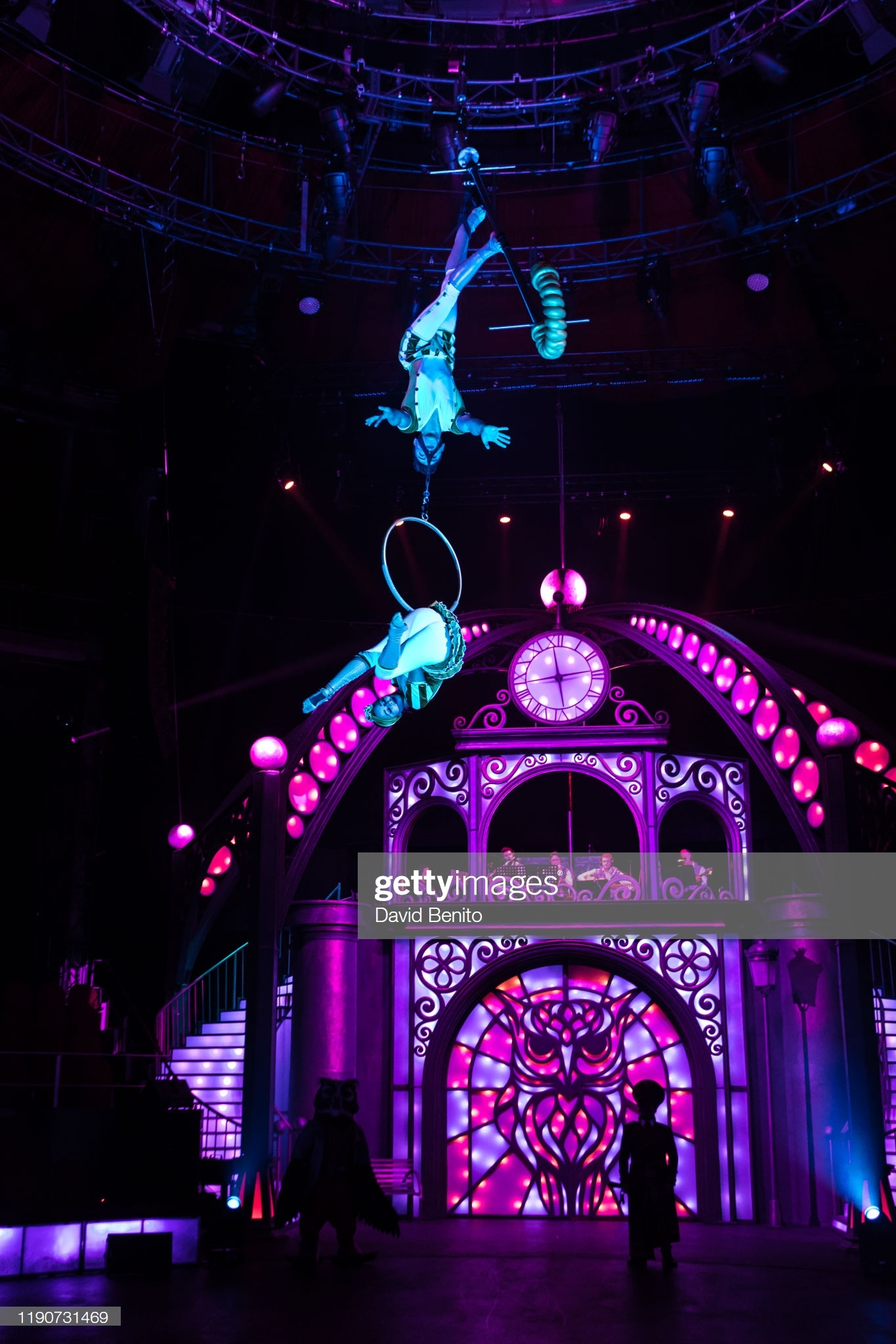 gettyimages-1190731469-2048x2048