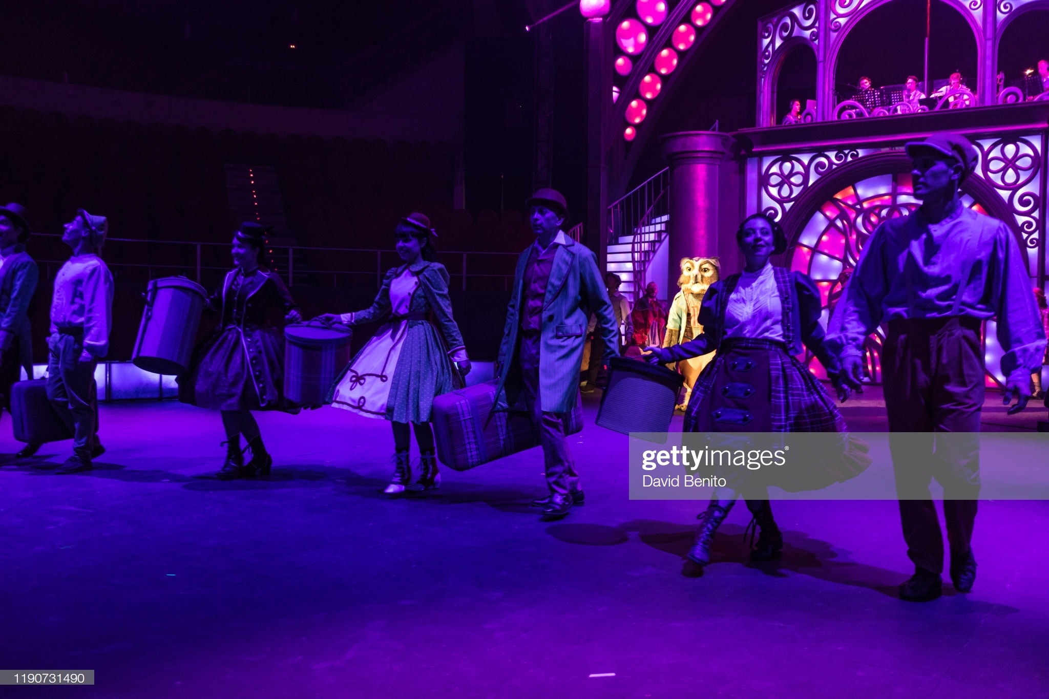 gettyimages-1190731490-2048x2048