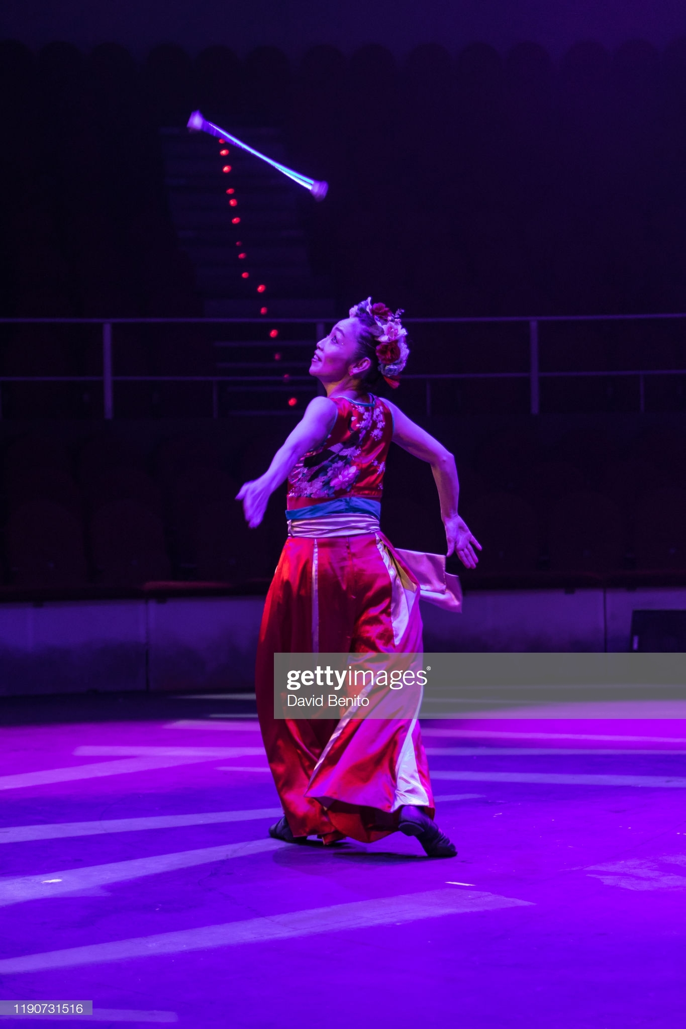 gettyimages-1190731516-2048x2048