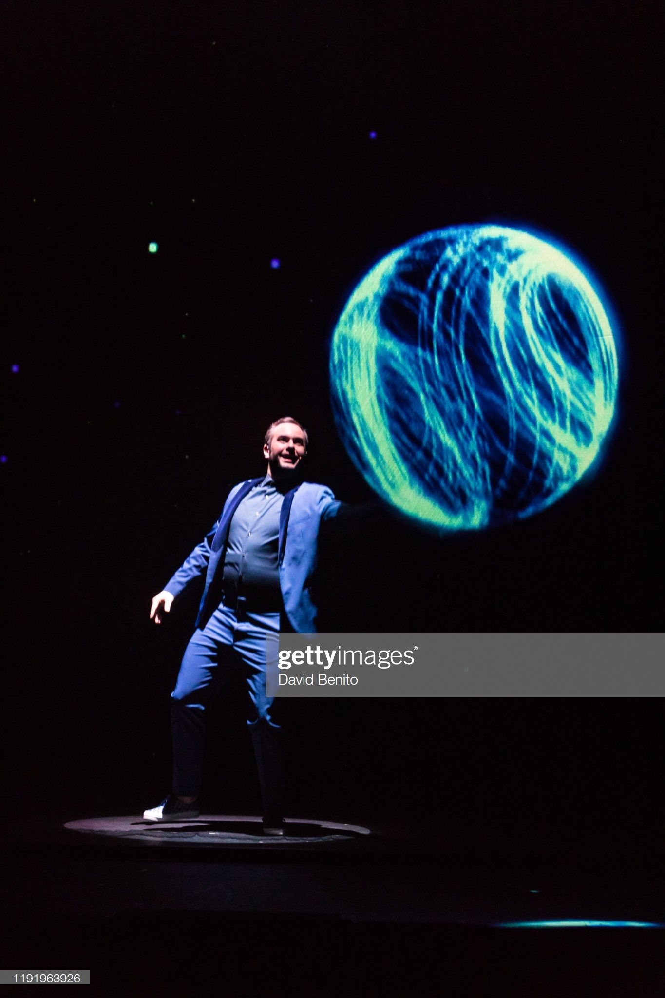 gettyimages-1191963926-2048x2048