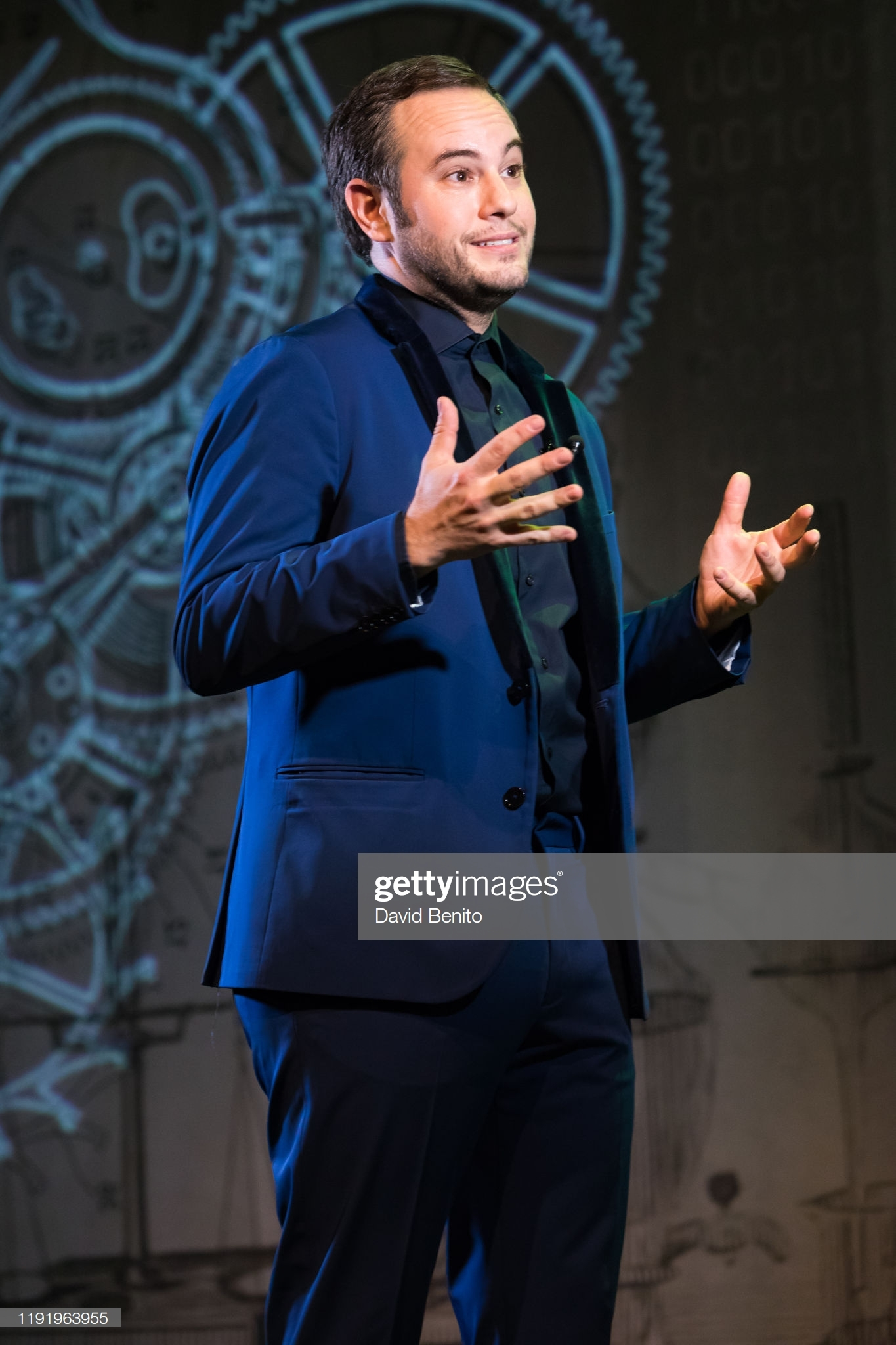 gettyimages-1191963955-2048x2048