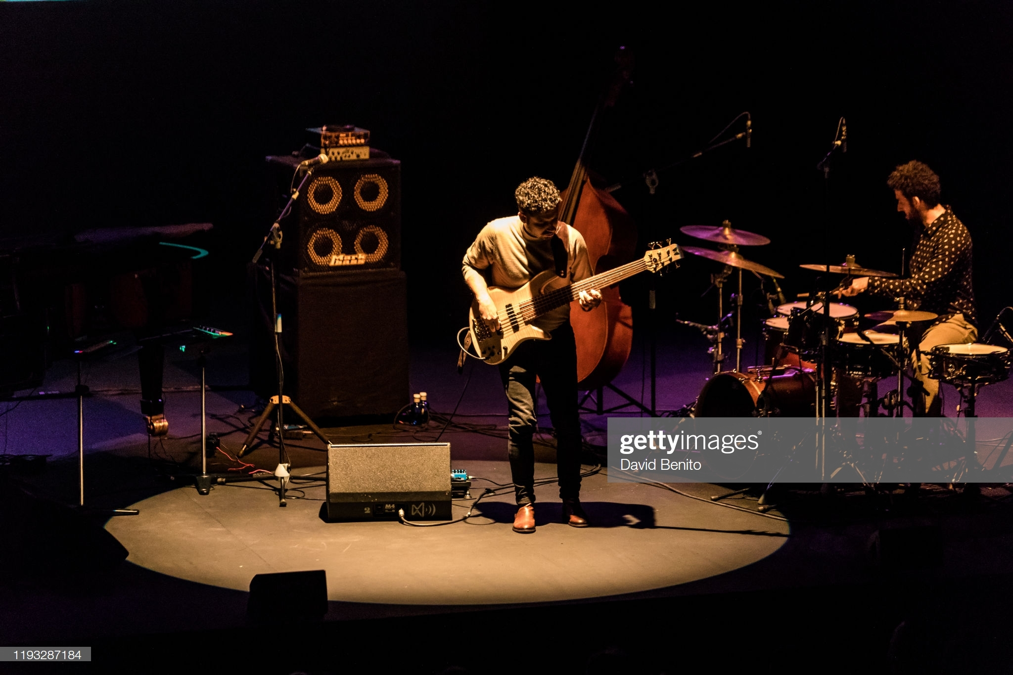 gettyimages-1193287184-2048x2048